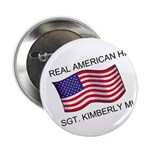 """Real American Hero - Munley 2.25"""" Button"""