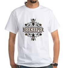 The Beekeepers! Shirt