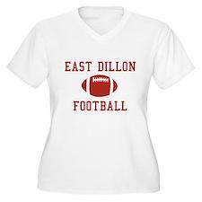 Cute Dillon panthers T-Shirt