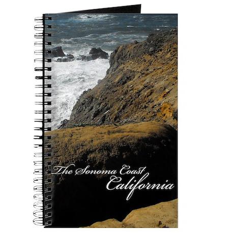 Sonoma Coast Journal