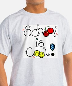 Cool Class of 10 T-Shirt