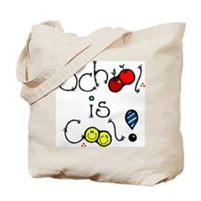 Funny Class of 2010 Tote Bag