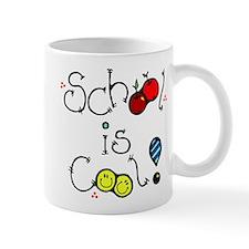 Cute Class 10 Mug