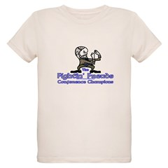 Mascot Conference Champions T-Shirt