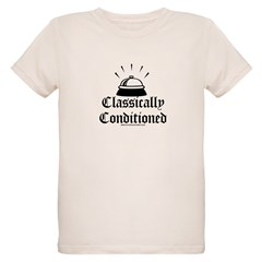 Classically Conditioned T-Shirt