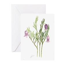 Sugarbowl Greeting Cards (Pk of 20)