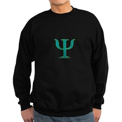 Psy Sweatshirt