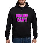 Fruit Cake Hoodie (dark)