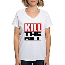 Kill The Bill Shirt