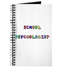 Funny School and educational Journal