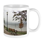 Madison's River Walk Mug