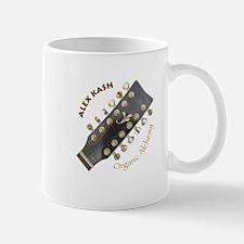 Organic Alchemy Mug