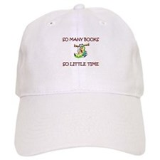 Cute Teaching time Baseball Cap