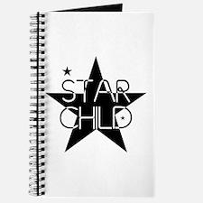 Star Child Journal