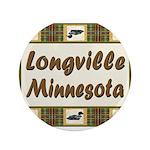 Longville Loon 3.5