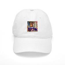 Cute 1776 Baseball Cap