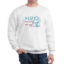 Unique H2o Sweatshirt