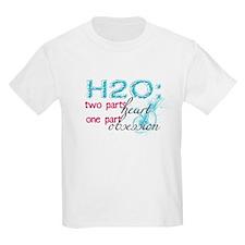 carriesshirt T-Shirt