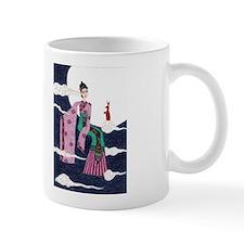 Chang 'E Mug