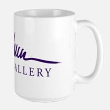 Large Peggy Chun Gallery Mug