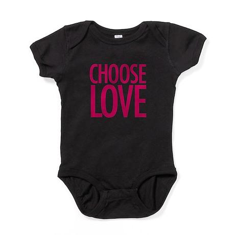 7SCC Infant Bodysuit