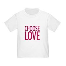 7SCC T-Shirt
