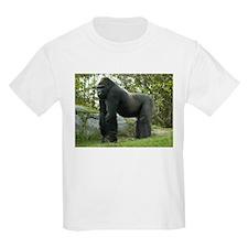 Gorilla 4 Kids T-Shirt