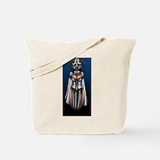 Melpomene Tote Bag