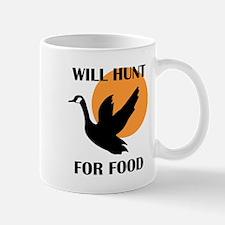 WATERFOWL TASTE GREAT Mug