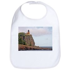 Split Rock Lighthouse Bib