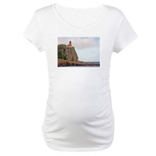 Split Rock Lighthouse Shirt