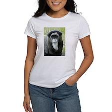 Monkey 4 Tee