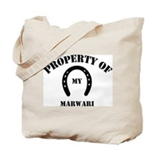 My Marwari Tote Bag