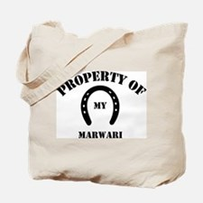 My Marwari Tote Bag
