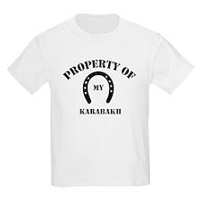 My Karabakh Kids T-Shirt
