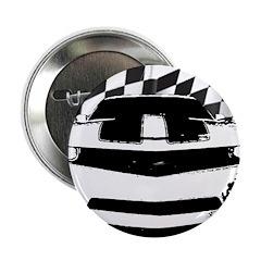 Drag Racing 2.25