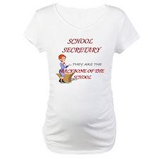 Cute School secretary day Shirt