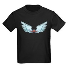 Your Very Own Angel Wings T