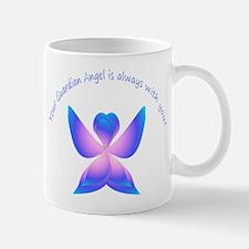 your guardian angel Mug