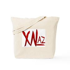 XWL Tote Bag