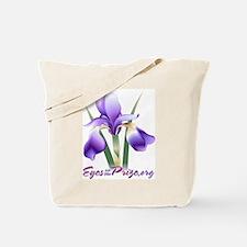 Unique Cervix Tote Bag