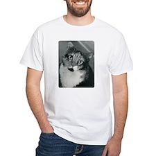 Unique Leila Shirt