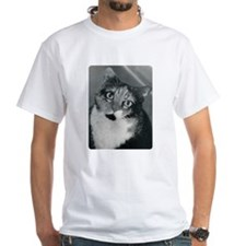 Leila Shirt