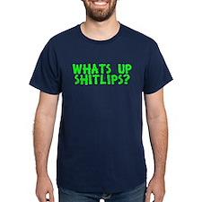 Shitlips T-Shirt
