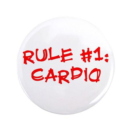 "Rule #1 3.5"" Button"