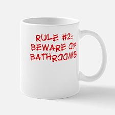 Rule #2 Mug