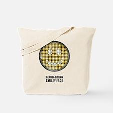 Unique Celebrities Tote Bag