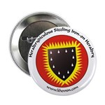 """Iron-On 2.25"""" Button (100 pack)"""