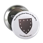 """Iron-On 2.25"""" Button (10 pack)"""
