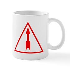 SAIGA Mug